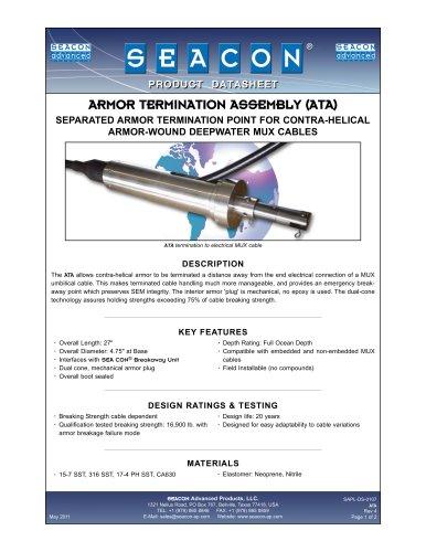 SAPL-DS-0107 ATA Rev 4