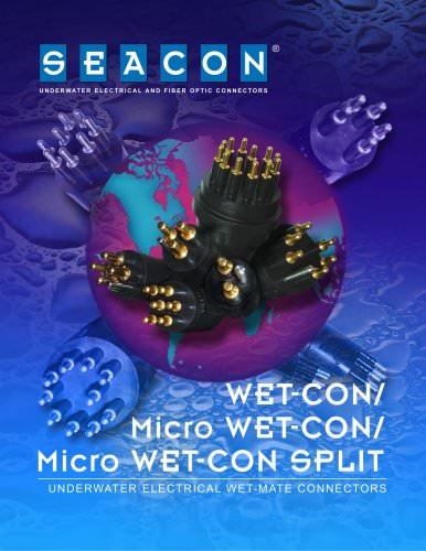 WET-CON_Micro-WET-CON_Rev-VII_lres1