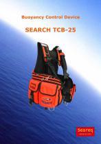 BCD-Brochure