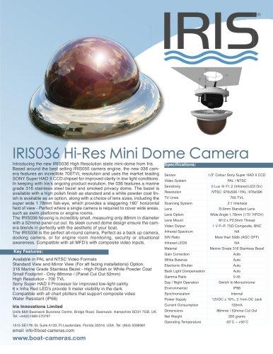 IRIS036