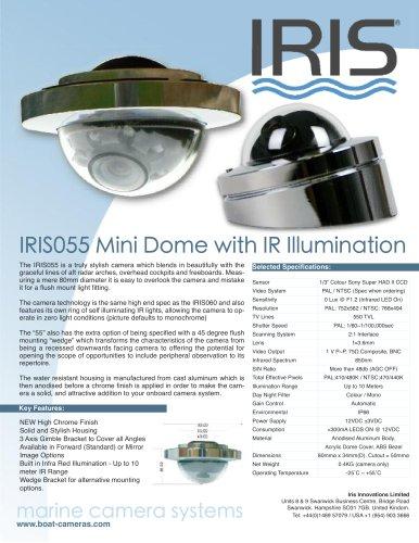 IRIS055