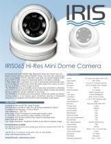 IRIS065