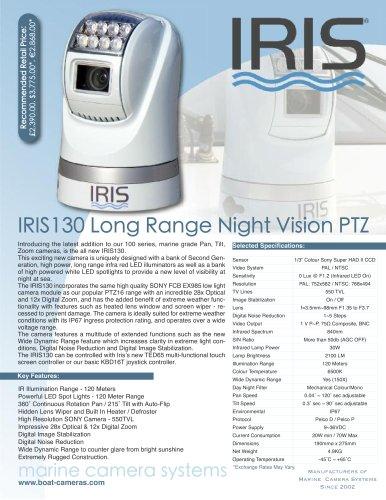 IRIS130
