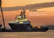Cemre Shipyard Brochure - 10