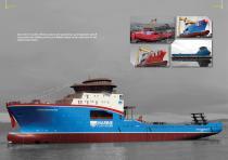 Cemre Shipyard Brochure - 11