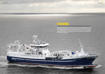 Cemre Shipyard Brochure - 12