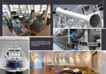 Cemre Shipyard Brochure - 13