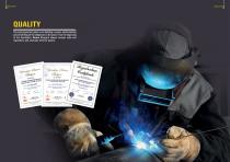 Cemre Shipyard Brochure - 17