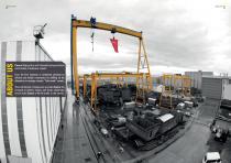 Cemre Shipyard Brochure - 4