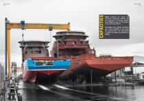 Cemre Shipyard Brochure - 5