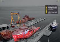 Cemre Shipyard Brochure - 6