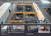 Cemre Shipyard Brochure - 8
