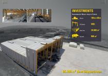 Cemre Shipyard Brochure - 9