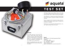 Test Set - 1