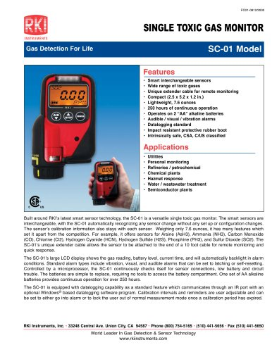 SC-01