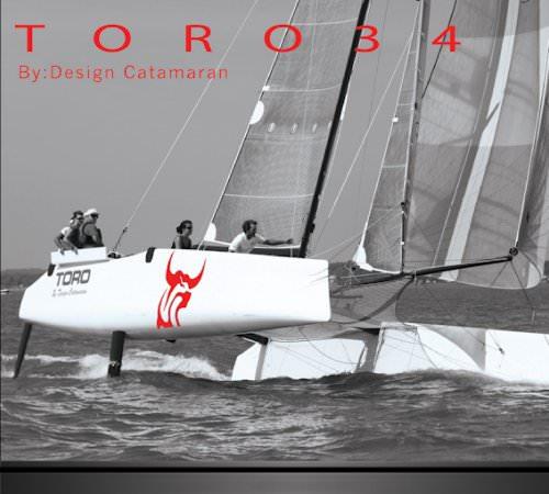 Brochure Toro34