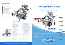 Pescamotion 6 Plus