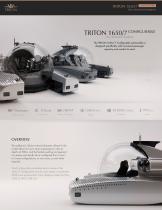 TRITON 1650/7 CONFIGURABLE