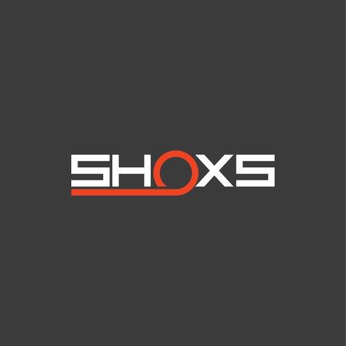 SHOXS Catalog - Eng