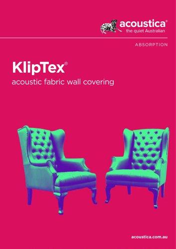 KlipTex®