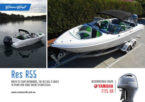 Res R55