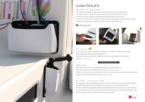 G-Nautics all products - 12