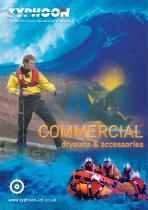 Commercial-Brochure-2011