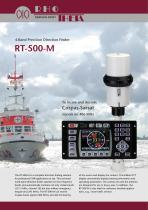 RT-500M