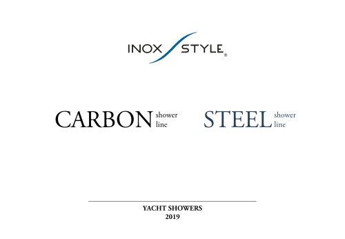 Carbon & Steel