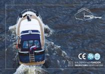 Catalog Real Ships EN/DE