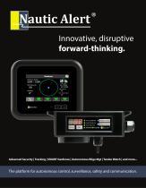 Nautic-Alert-Booklet