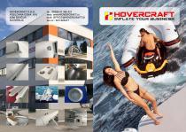 Catalog Hovercraft