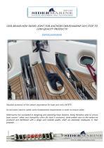 Sidermarine catalog 2021 - 5