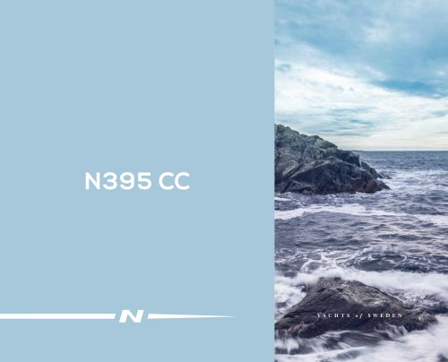 N395 CC