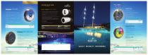 Leisure Marine Lighting