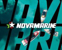 Brochure Novamarine