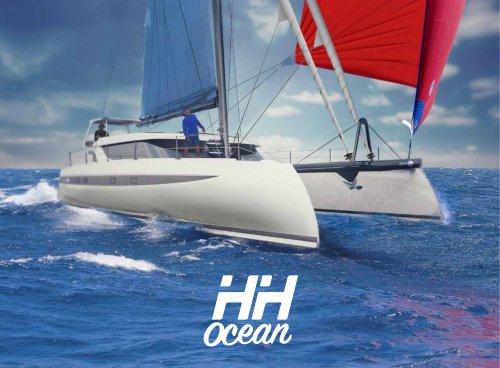 HH Ocean