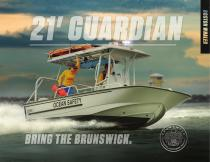 21' Guardian