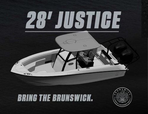 28' Justice