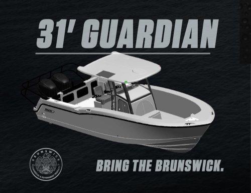 31' Guardian