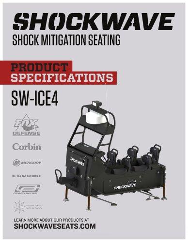 SW-ICE4