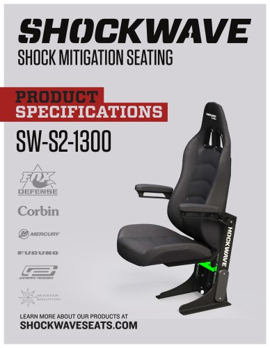 SW-S2-1300