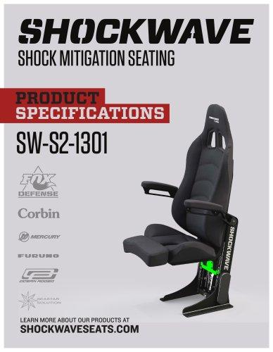 SW-S2-1301