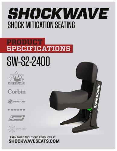SW-S2-2400