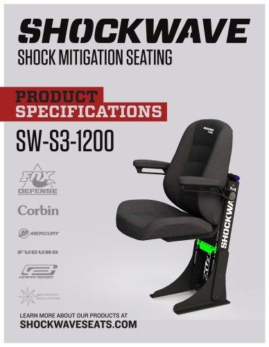 SW-S3-1200