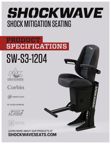SW-S3-1204