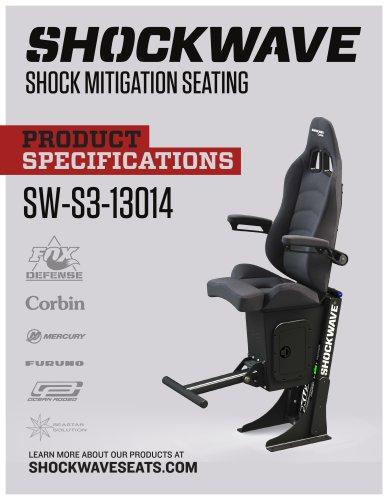 SW-S3-13014