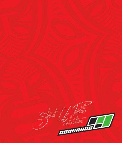 Catalog_SUP014_99