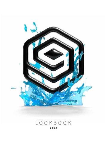 i99 PRODUCT BOOK 2019