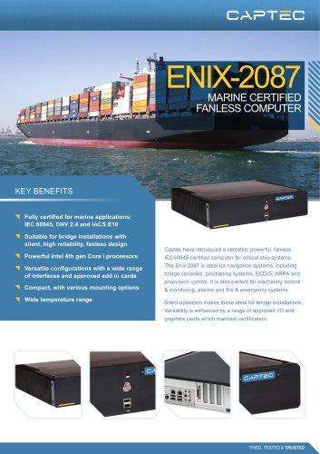 ENIX-2087